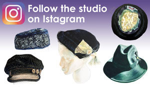 McAdams Studio on Instagram